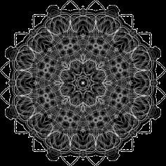 inverse-1211501_960_720
